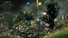 Storm Screenshot 1
