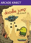 Doodle Jump for Kinect™