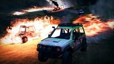 Fireburst Screenshot 7