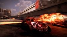 Fireburst Screenshot 3