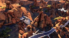Trials Fusion (Xbox 360) Screenshot 2