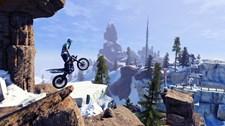 Trials Fusion (Xbox 360) Screenshot 8