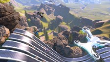 Trials Fusion (Xbox 360) Screenshot 7