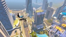 Trials Fusion (Xbox 360) Screenshot 6