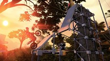 Trials Fusion (Xbox 360) Screenshot 5