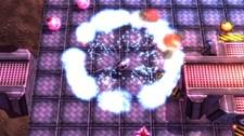 Hexodius Screenshot 1