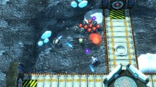 Hexodius Screenshot 8