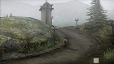 Syberia Screenshot 3