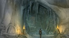 Syberia 2 Screenshot 1