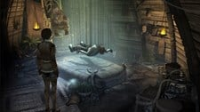 Syberia 2 Screenshot 1