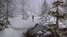 Syberia 2 Screenshot 8