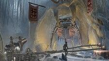 Syberia 2 Screenshot 7