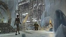 Syberia 2 Screenshot 3