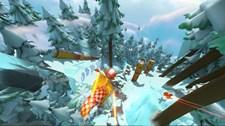 Freefall Racers Screenshot 8