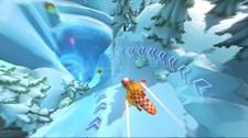 Freefall Racers Screenshot 7