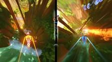 Freefall Racers Screenshot 6