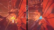 Freefall Racers Screenshot 5