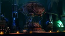 Castlevania: Lords of Shadow - Mirror of Fate HD Screenshot 1