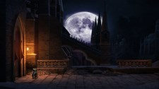 Castlevania: Lords of Shadow - Mirror of Fate HD Screenshot 3