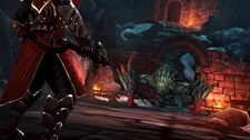 Castlevania: Lords of Shadow - Mirror of Fate HD Screenshot 8