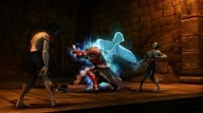 Castlevania: Lords of Shadow - Mirror of Fate HD Screenshot 7