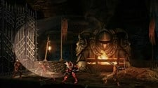 Castlevania: Lords of Shadow - Mirror of Fate HD Screenshot 5