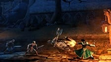 Castlevania: Lords of Shadow - Mirror of Fate HD Screenshot 4