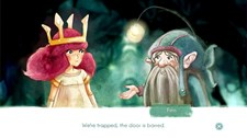 Child of Light (Xbox 360) Screenshot 1