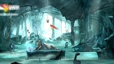 Child of Light (Xbox 360) Screenshot 7