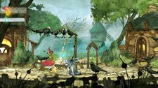 Child of Light (Xbox 360) Screenshot 5