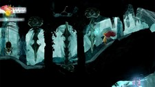 Child of Light (Xbox 360) Screenshot 2
