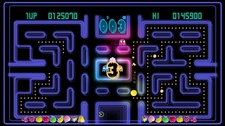 Pac-Man Museum Screenshot 3