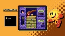 Pac-Man Museum Screenshot 6