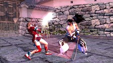 SoulCalibur II HD Online Screenshot 8