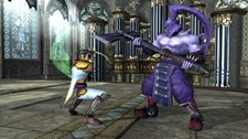SoulCalibur II HD Online Screenshot 2