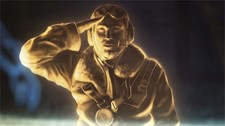 Halo: Spartan Assault (Xbox 360) Screenshot 2