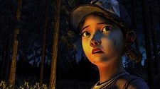 The Walking Dead: Season Two (Xbox 360) Screenshot 1