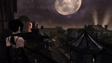 Contrast (Xbox 360) Screenshot 1