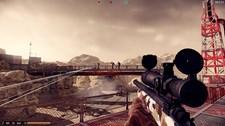 Rekoil: Liberator Screenshot 6