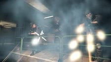Rekoil: Liberator Screenshot 5
