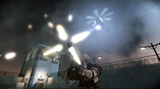 Rekoil: Liberator Screenshot 4