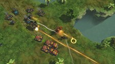 AirMech Arena (Xbox 360) Screenshot 5