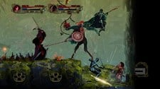 Abyss Odyssey Screenshot 1