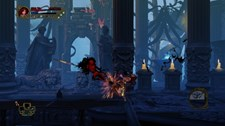 Abyss Odyssey Screenshot 8