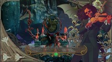 Abyss Odyssey Screenshot 7
