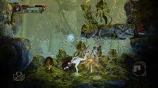 Abyss Odyssey Screenshot 6