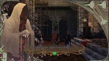 Abyss Odyssey Screenshot 4