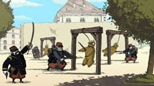 Valiant Hearts: The Great War (Xbox 360) Screenshot 2