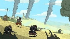 Valiant Hearts: The Great War (Xbox 360) Screenshot 7