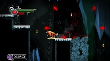 Blood of the Werewolf Screenshot 5